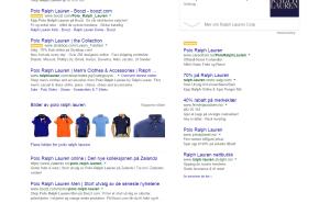 boozt polo google 2