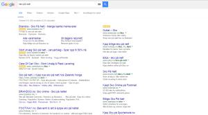 boozt sko på nett google