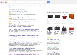 boozt vesker google